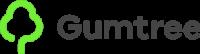 gumtreenewdark