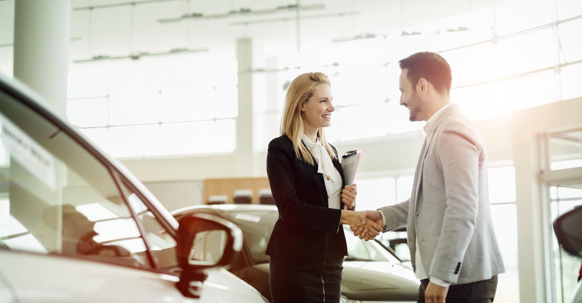 Cash Loan Against Car Melbourne