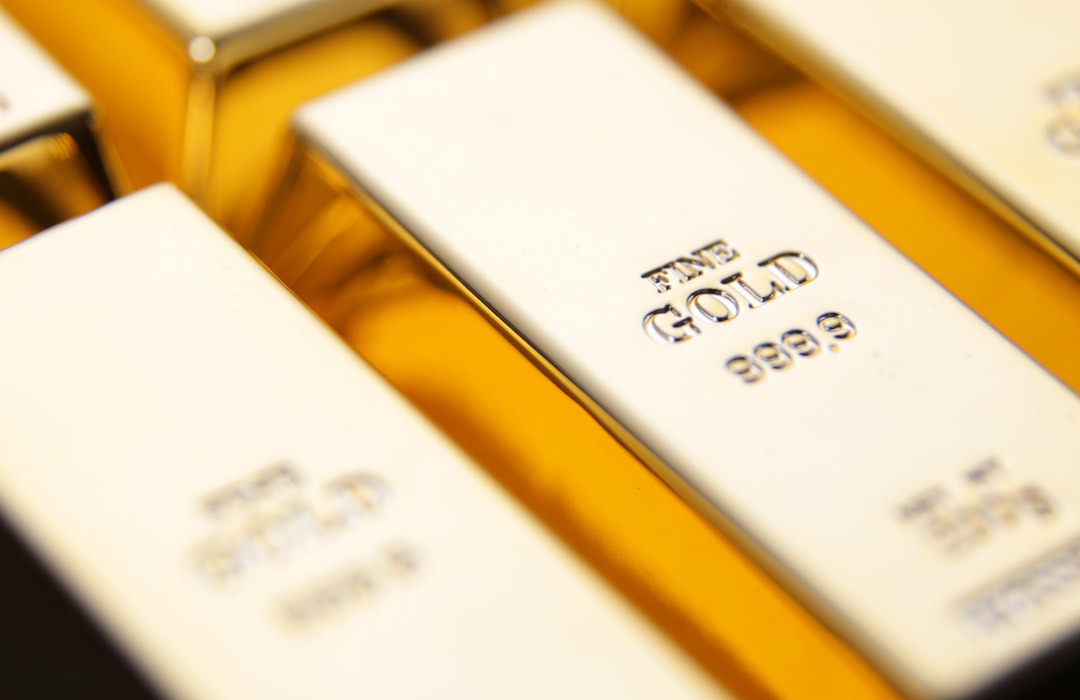 Gold Buyers in Adelaide