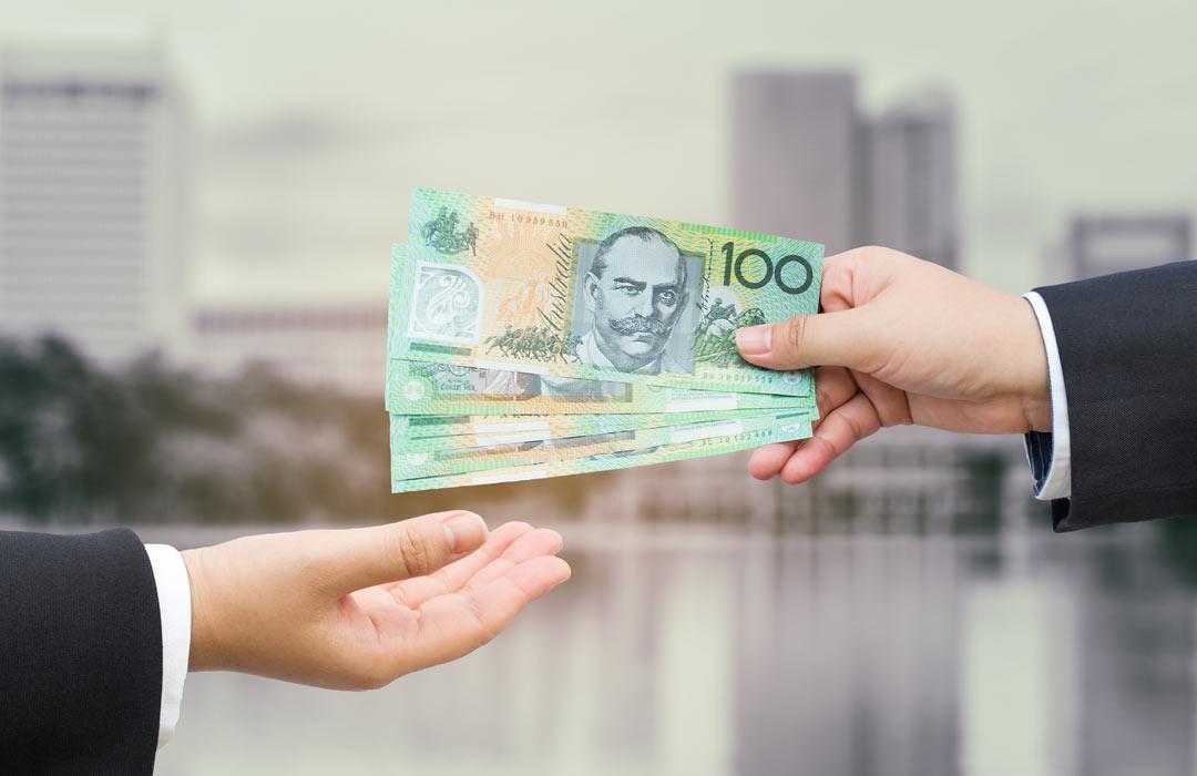 Secured Cash Loans Adelaide